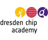 FAA Bildungsgesellschaft mbH Südost, dresden chip academy