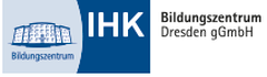 IHK-Bildungszentrum Dresden gGmbH