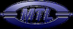 Logo MTL Leipzig