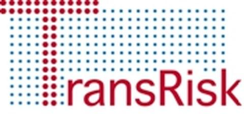 TransRisk