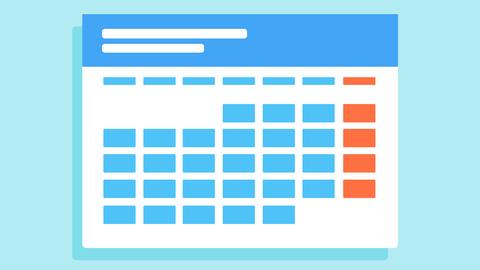 Pixabay Stundenplan