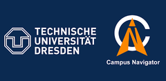 Campusnavigator