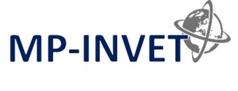 MP INVET Logo