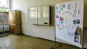 Frühpädagogisches Forschungs- und Lehrlabor
