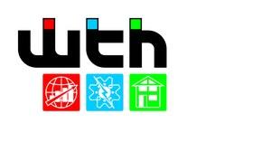 WTH/S Logo