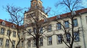 Weberplatz3