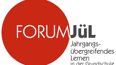 Logo JüL