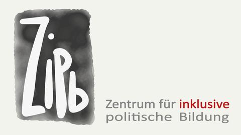 Logo des ZipB