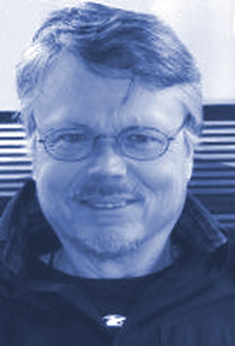 PD Dr. habil. Clemens Zumhasch