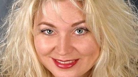 Prof. Dr. Martina Knörzer