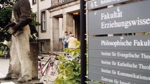 Weberplatz2