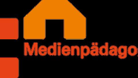 Logo der Professur für Medienpädagogik