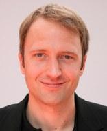 Kai-Thorsten Buchele