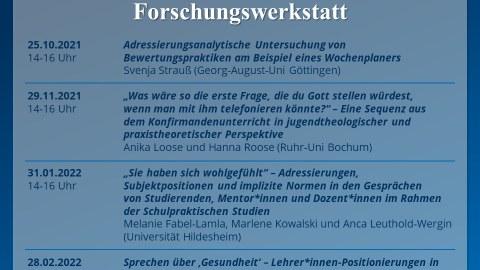 Adressierungsanalytische Forschungswerkstatt_2.jpg