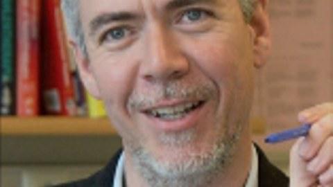 Dr. Wilfried Göttlicher