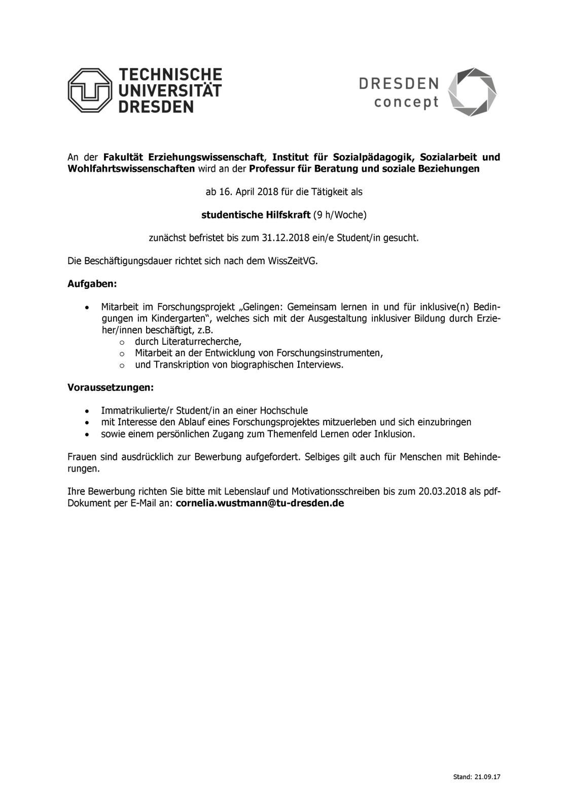 Groß Bildung Lebenslauf Pdf Fotos - Entry Level Resume Vorlagen ...