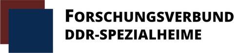 Forschungsverbund DDR-Spezialheime