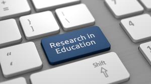 keyboard_research