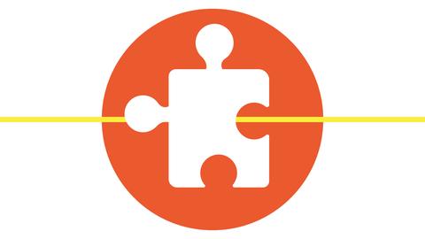 Forschung_Icon