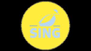 Logo SING