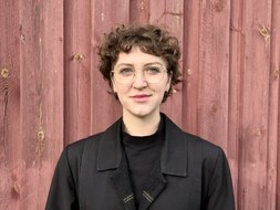 Sarah Marie Neumann