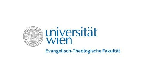 Uni Wien ETF