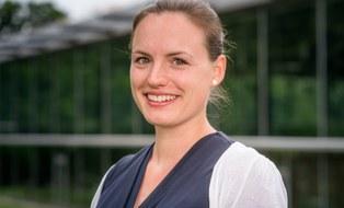 Farina Dobrick