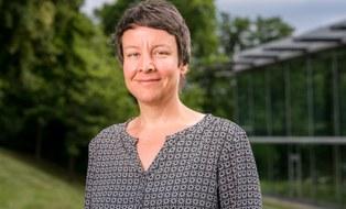 Anna-Maria Schielicke