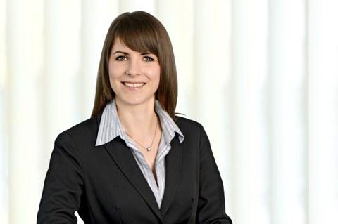 Julia Klupsch