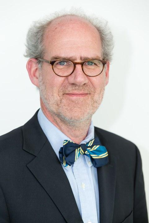 Wolfgang Reisig