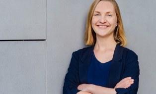 Anna Sophie Kümpel