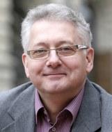 Tobias Liebert