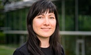 Katrin Barth