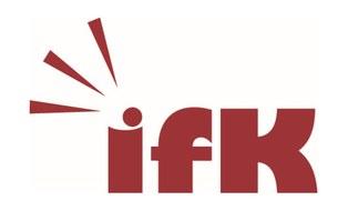Logo Institut für Kommunikationswissenschaft