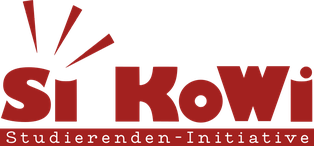 Logo Sí KoWi