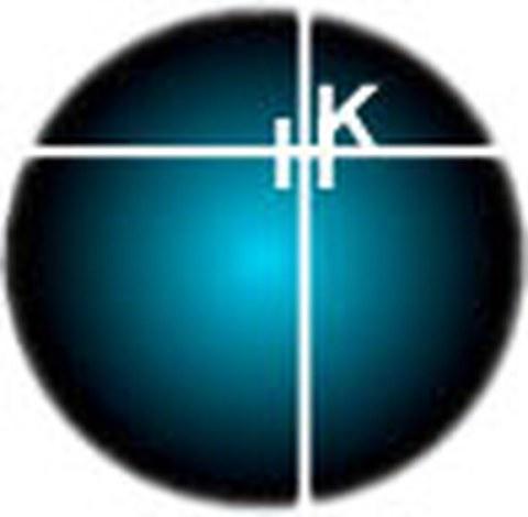Logo des Arbeitskreises Historische Kriminalitätsforschung