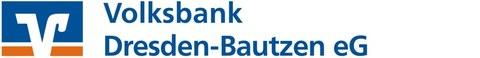 LogoVolksbankDDBZeG