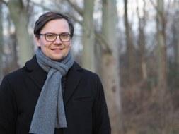 Sebastian Frenzel