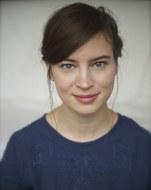 Edith Schriefl