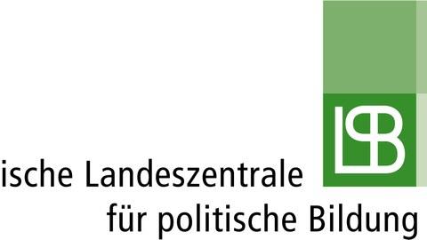 SLpB Logo