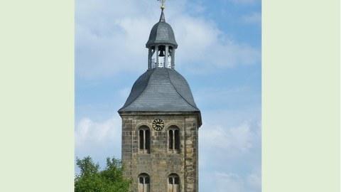 Titel 500 Jahre Reformation im Tecklenburger Land.jpg