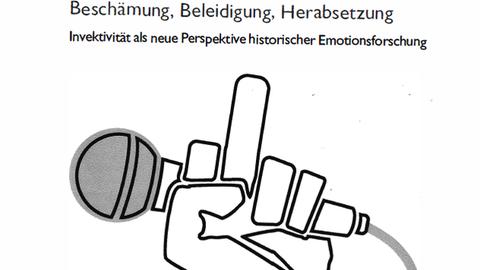 Aufsatz Ellerbrock Fehlemann: beschämung, Beleidigung, Herabsetzung