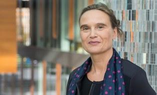 Prof. Dr. Dagmar Ellerbrock
