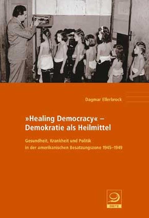 Healing Democracy