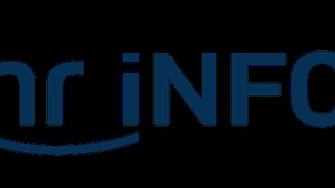 Logo Hr-iNFO