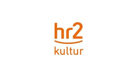 Logo hr2