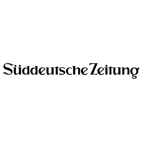 Logo SZ (3)