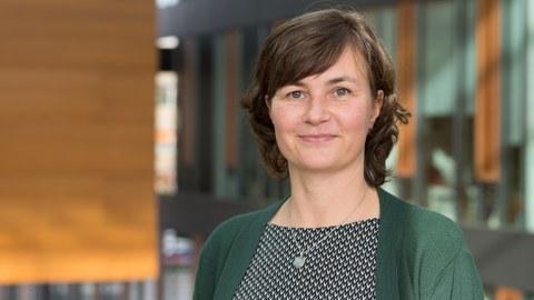 Doreen Brauer