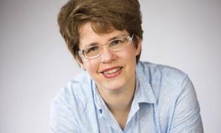 Stephanie Zloch