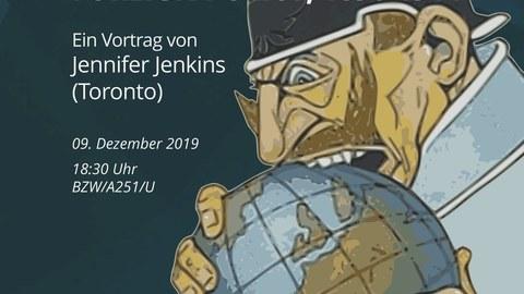Plakatentwurf Jenkins 2.0.jpg